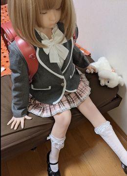 【画像】なんJ深夜のラブドールスレ【人形】