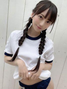【画像】七沢みあちゃんとかいう本物のぐうかわ女優!!!!!!!!!!!!!!!