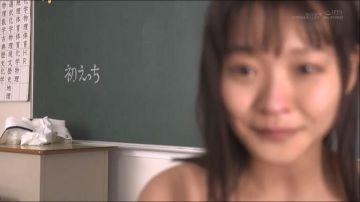 【画像あり】激かわ純粋無垢JKさん、AVデビューへ