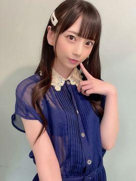 【画像あり】AV女優の七沢みあさん、ガチでその辺のアイドルより可愛い