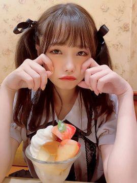 【画像】松本いちかとかいうAV女優шшшшшшшшшшшш