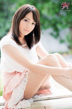 【悲報】沖縄出身ボーイッシュAV女優さん、久々にAVに出るも何かがおかしい……