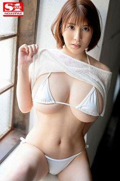 【朗報】AV女優有栖花あかさんのデビュー作、僅か数日でレビューが400件越え