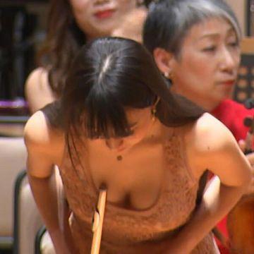 【画像あり】キムタクの娘、cocomiの大きく育ったプルプルおっぱいwww
