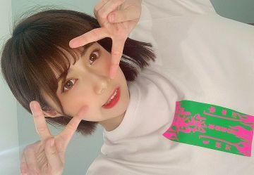 ‹衝撃›池田エライザ激似の19才新人AV女優がガチのマジにそっくり過ぎて草ァっ!!!