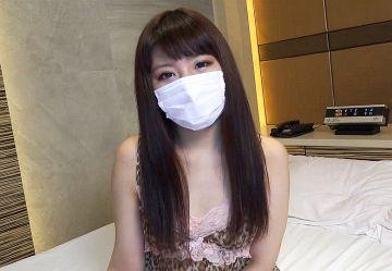 ‹無・個撮›スレンダー美乳の素人娘カリンちゃん20歳の危険日マンコに中出し種付け妊娠確定www