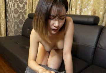 ‹無・個撮›美人韓国女子が日本人男のテクで快楽堕ちする連続アクメセックスw