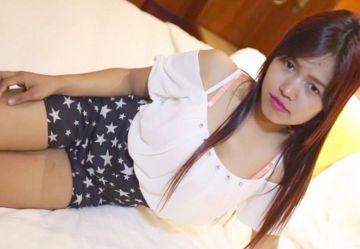 ‹無・個撮›ムチムチでエロいベトナム美少女がJAPチンポに完堕ちアヘ顔で中出しセックスw