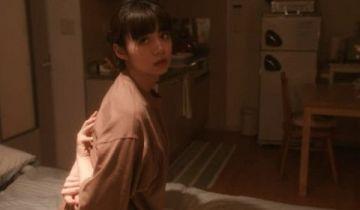 【朗報】 池田エライザ、乳首だけでイキそうになるwwww(※画像あり)