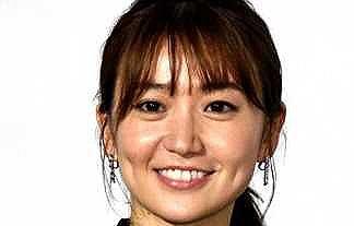 【画像】大島優子、初めての熱愛写真FRIDAY