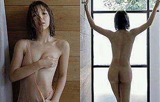 藤田ニコル エロ画像を厳選!写真集の解禁ヌードや水着おっぱい総まとめ!仝