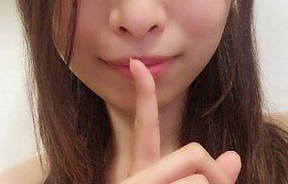 城田優と熱愛発覚→事務所社長にビンタして解雇された西内まりやがAV女優に…