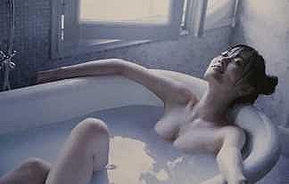 乃木坂46・山下美月が写真集でおっぱいを出しすぎてしまう・・・・・・