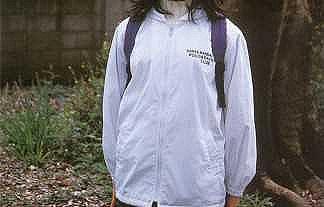 【画像】12歳の頃の吉高由里子がコチラwwwwwwww