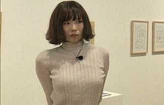 【画像】椎名林檎さん(40)の現在のおっぱい・・・・・・・
