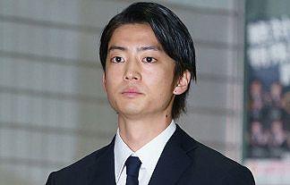 【炎上】黒木瞳(60)、逮捕された伊藤健太郎を擁護してしまう・・・・・・