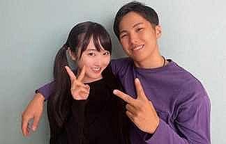 【悲報】本田望結ちゃん、男に抱かれて女の顔に……