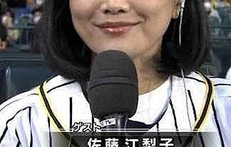 【朗報】今年40歳になる佐藤江梨子さん、全然抱ける