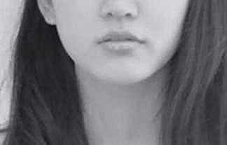 【画像】17歳JK時代の吉岡里帆さんがコチラ……