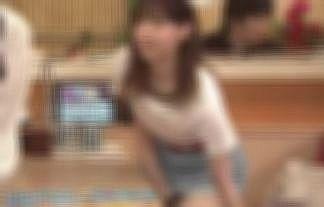 【画像】西野七瀬さん、地上波でパンチラ必至の放送事故wwwwwww
