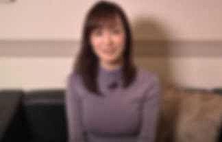 【衝撃】元有名AV女優・及川奈央さん(40)の現在の姿がこちら……