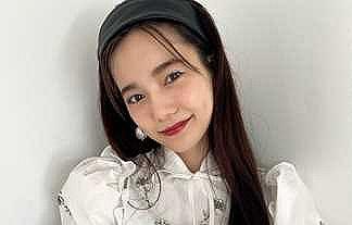 元AKB48のぱるること島崎遥香さん、159cm43kgで医者に肥満と診断される…