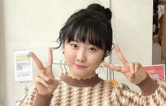【画像】女優・本田望結(17)の巨乳おっぱいがさらに成長しているんだがwwwwww