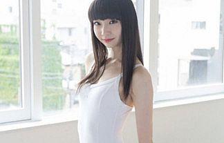 【画像】NGT48荻野由佳さん、プリ尻がエロ過ぎる下着姿を解禁してしまう…