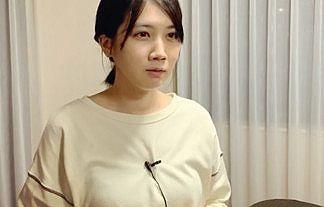 【画像】女優の松本穂香(24)さん、濡れ場シーンで見せた下着おっぱいが意外と巨乳wwww
