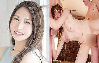 171cm・Dカップ・スレンダーな美女24歳・責め好き過ぎて奇跡のAVデビューキタ━━━━(゚∀゚)━━━━!!