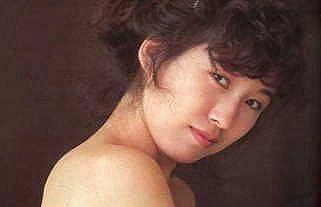 森口博子エロ画像を厳選!流出シャワー動画や全裸ヌードなど総まとめ!仝