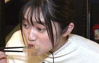 【画像】綾瀬はるか似の元宝塚トップのフェラ顔wwwwwwwww