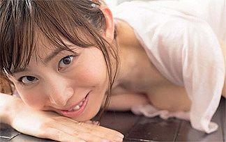 塩地美澄アナの水着グラビア写真集が凄い!Gカップビキニヤバすぎwww