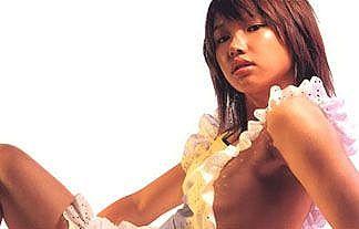 ソニン ヌード画像まとめ!裸エプロンや乳首ポロリ放送事故を検証!徹底特集!仝