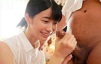 夢はAV女優になって親孝行wwwwHしたくて母親公認で上京してきた田舎娘がAVデビュー!