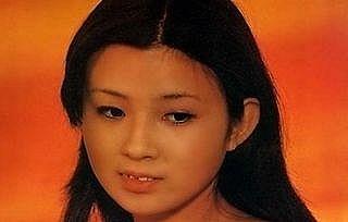秋吉久美子ヌード画像まとめ!大物女優のエロ乳首&ヘア丸出し写真を徹底調査!仝