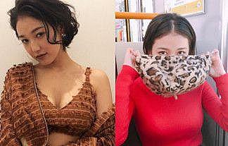 松井りな、エロ画像まとめ!アイドルから篠山紀信撮影の乳首出しフルヌード写真集が映画化!