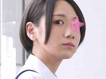 【美少女】ショートカットの制服女子が昏睡レ○プ動画…中出しはヤバいwwwww(動画)