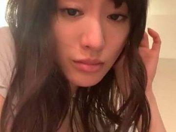 松本まりか(女優)のインスタライブがこちら。エロを理解してて草wwwwww