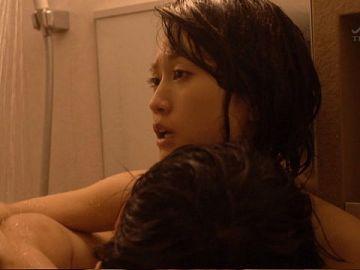 【前田敦子】離婚してフリーになった女の過激濡れ場シーンまとめ(24枚)
