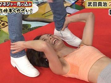 【朝日奈央】ザ・バラエティタレントの本気をご覧ください(29枚)