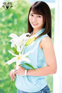【小嶋由里子】25歳で出来ちゃった結婚した三十路奥様がセックスレスに耐えかねてAV出演!他人棒中出しピストンに人生初絶頂