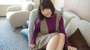 【Minami(星仲みなみ)】ロリで清純そうな印象の彼女は意外にも性にも明るくて気になる人に出会うとすぐにしたくなっちゃう