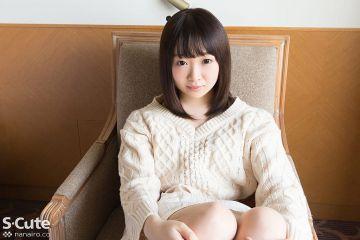 【清野雫】恥ずかしがりな女の子って可愛い!そう改めて思わせてくれる彼女はエッチな事にも不慣れでとにかく照れるし顔を隠しちゃう
