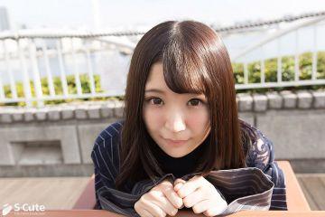 【Momoka(加藤ももか)】美人可愛い彼女はお肌綺麗で清潔感高めでボディラインも綺麗で見ているだけで惚れちゃいます