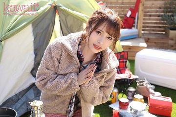 【伊藤舞雪】ソロキャンプに来ている人妻は他人棒狙い!助けてあげたら極上神乳ボディでお礼セックス2回戦