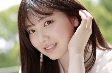 【石川澪】未来スターの原石を発見!19歳のめちゃくちゃ'普通'の女子大生がAVデビュー!