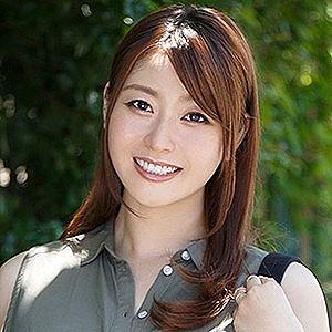【無修正初流出】綺麗すぎる人妻女優の「葵百合香」のマンコが丸見えに!長身・スレンダー・巨乳という魅惑の3コンボ!
