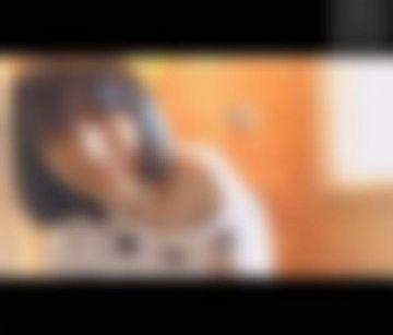 【動画あり】『Hしてみたかったよ~(涙)』男子に告白してフラれた処女がヤケクソのオナニー生配信wwww