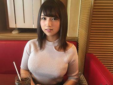 【素人】マッチアプリで『真剣交際』を望んでる一般女子を、ナンパ師がガチ口説き→ハメ撮りした神動画